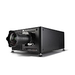 Barco UDX-4K32 4K UHD 3-chip DLP laser