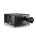 Barco UDX-W32 laser phosphor large venue