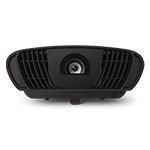 Viewsonic X100-4K 2,900 LED Lumens