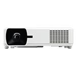 Viewsonic LS600W - 1280 x 800 Resolution, 3,000 ANSI Lumens