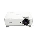 Vivitek DH3660Z Full 1080p laser