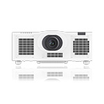 Maxell MP-WU8101W LCD Laser WUXGA