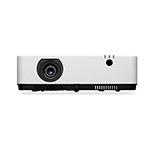 NEC NP-MC453X 4,500 Lumen, XGA, 1.2x Zoom, LCD
