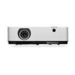 NEC NP-ME423W 4,200 Lumen, WXGA, 1.7x Zoom, LCD Projector