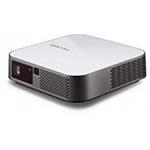 Viewsonic M2e Full HD 1080p Smart Portable LED