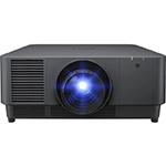 Sony VPL-FHZ131LB Large Venue WUXGA Laser Installation