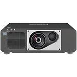 Panasonic PT-FRZ50BU7 WUXGA 5200 Lumens DLP Laser