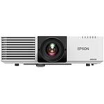 Epson Powerlite L630SU WUXGA Short Throw Laser