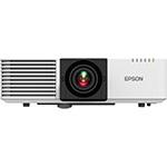 Epson PowerLite L520W 5200-Lumen WXGA 3LCD Laser