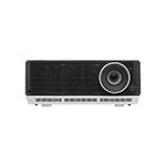 LG Electronics ProBeam BF60PST 6000 Lumen WUXGA Laser Projector