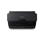 Epson PowerLite 755F Full HD Ultra Short-throw Laser