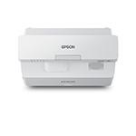 Epson PowerLite 750F Full HD Ultra Short-throw Laser