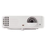 Viewsonic PX701-4K 3,200 ANSI Lumens