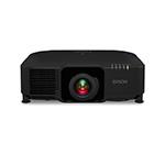 Epson EB-PU1008B WUXGA 3LCD Laser