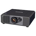 Panasonic PT-FRZ50BU WUXGA Conference Room Laser