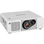 Panasonic PT-FRZ50WU WUXGA Conference Room Laser