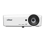 Vivitek DH856 Full HD 3D High Brightness  Projector