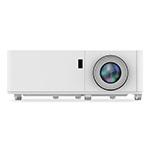 NEC NP-M380HL 3800 Lumen 1080p Laser DLP Projector