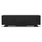 BenQ V7050i 4K Laser Home Theater