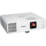 Epson PowerLite L250F 1080p 3LCD Standard-Throw Laser