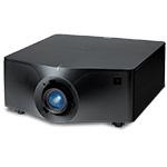 Christie DHD850-GS 6,900 lumen, HD, 1DLP laser