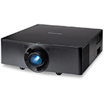 Christie D13HD2-HS 13,000 lumen, HD, 1DLP laser