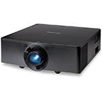 Christie D20HD-HS 18,500 lumen, HD, 1DLP laser