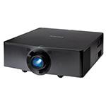 Christie D20WU-HS 20,600 lumen, WUXGA, 1DLP laser