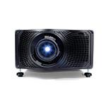Christie Boxer 4K30 30,000 lumen, native 4K 3DLP Projector