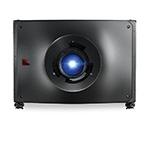 Christie D4K40-RGB 45,000 lumen Laser
