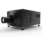 Christie Griffyn 4K32-RGB pure laser