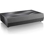 Optoma Pre-Order CinemaX P2 4K UHD Laser Black