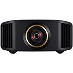 JVC Pre-Order DLA-RS4100