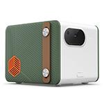 BenQ GS50 Portable