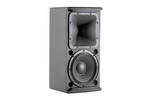JBL+AC18%2F95+Compact+2%2Dway+Loudspeaker+with+1+x+8%E2%80%9D+LF