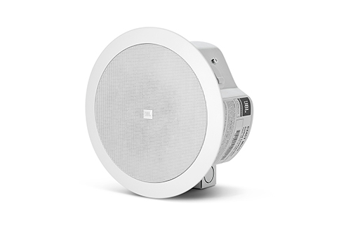 JBL+Control+24CT+Micro+Background+Music