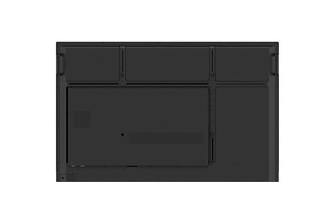 BenQ+RM6502K+4K+UHD+65%22+Interactive+Flat+Panel+Display