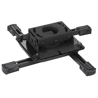 Chief Manufacturing Rpau Universal Projector Ceiling Mount