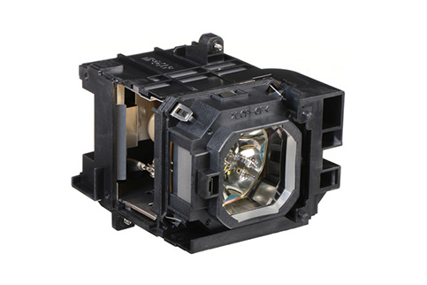 NEC+NP06LP+Replacement+Lamp