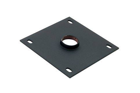 Chief+Manufacturing+CMA110+8%22+%28203+mm%29+Ceiling+Plate