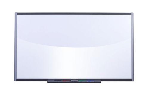 SMART+Board+SB685+interactive+whiteboard+%2D+87