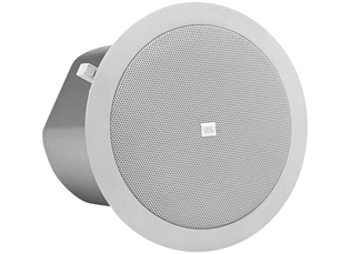 JBL+Control+26C%2FCT+Two+Way+Vented+Ceiling+Speaker