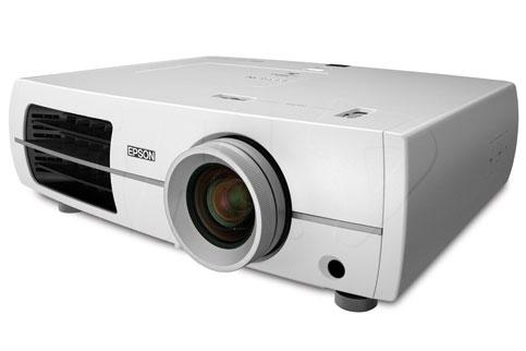 Epson Home Cinema 6500 UB V11H292020   Projector People