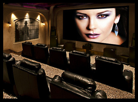 Screen+Innovations+Black+Diamond+Fixed+Series