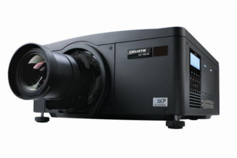 Christie+Digital+DS%2B10K%2DM Projector