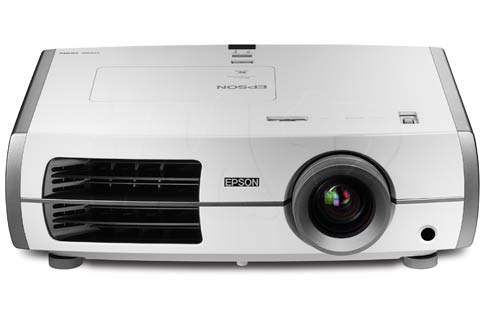 Epson Home Cinema 8100 V11H336120   Projector People