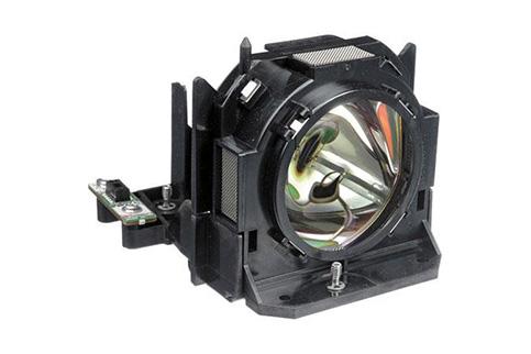 Panasonic+ET%2DLAD60AW+Replacement+Lamp