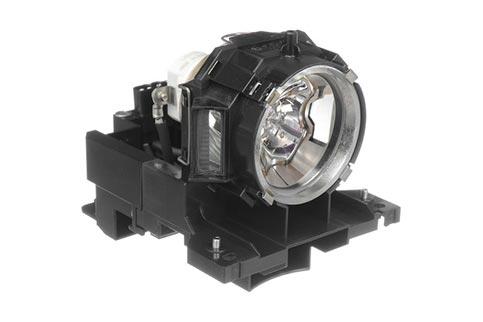 Hitachi+Replacement+Lamp