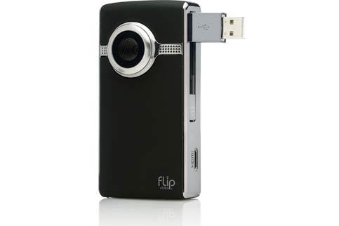 Cisco+Flip+Ultra+HD+%28Black%29