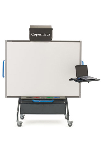 Copernicus+Educational+Products+I%2DRover+IR100